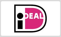 Zahlen bei Zeolith-Bentonit-Versand.de per iDeal