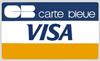 Zahlen bei Zeolith-Bentonit-Versand.de mit Visa